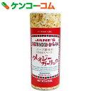 クレイジーガーリック 135g[日本緑茶センター 調理塩]