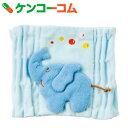 妖精の森 ほのぼのはらまき(筒型) ゾウ