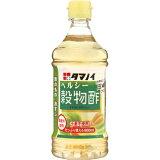 タマノイ ヘルシー穀物酢 500ml[タマノイ酢 穀物酢【HLSDU】]