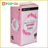 お産用パッド feel S 20個入[dacco(ダッコ) お産パット]