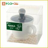 pekka 搽油 白/PEKKA(pekka)/搽油/¥1980日元以上pekka 搽油 白[PEKKA(pekka)搽油][ペッカ 油引き ホワイト/PEKKA(ペッカ)/油引き/\1980以上ペッカ 油引き ホワイト[PEKKA(ペッカ) 油引き]]