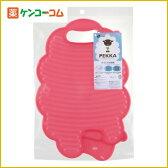 ペッカ ひつじの洗濯板 ピンク[PEKKA(ペッカ) 洗濯板]【あす楽対応】