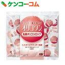 オリゴワン 乳果オリゴシロップ 7g×40包[オリゴワン オリゴ糖(甘味料)]【あす楽対応】