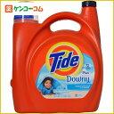 タイド ダウニー クリーンブリーズ 2倍濃縮 4.43L[【HLS_DU】Tide(タイド) ダウニー(Downy) 洗剤 衣類用]_