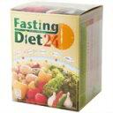 ファスティングダイエット24 スープミックス 20g*15袋/ファスティングダイエット24/カロリーコントロール食/送料無料ファスティングダイエット24 スープミックス 20g*15袋[ファスティングダイエット24]
