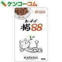 猫88(ねこぱっぱ) かしわ 60g[猫ぱっぱ キャットフード(レトルト・パウチ)]【あす楽対応】