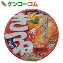東洋水産 カップラーメン