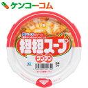 担々スープワンタン 31g×12個[マルちゃん スープ]【あす楽対応】