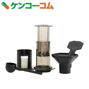 コーヒー メーカー コーヒードリッパー