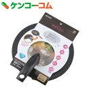 レボック アップハンドル用兼用カバー 18-22cm RR-5328[フライパン フタ 蓋]