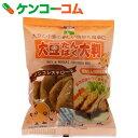 三育 大豆たんぱく 大判 70g[三育フーズ 大豆たんぱく]【あす楽対応】