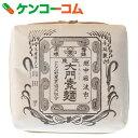 大門素麺 350g[大門素麺 そうめん]【あす楽対応】
