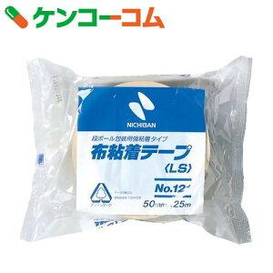 ニチバン 段ボール ガムテープ・クラフトテープ