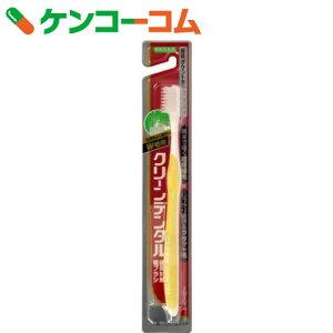クリーンデンタル 歯ブラシ