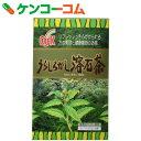 OSK うらじろがし 溶石茶 5g×32袋[OSK ウラジロガシ茶(はいせき茶)]