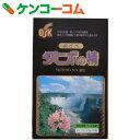 OSK タヒボの精 紫イペ100%使用 ティーバッグ 5g×32袋[OSK 紫イペ茶]【あす楽対応】【送料無料】