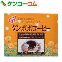 OSK タンポポコーヒー ティーバッグ 2g×30袋[OSK たん
