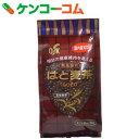 OSK はと麦茶 350g[ケンコーコム OSK はとむぎ茶(ハトムギ茶)]