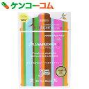 ジュアアルディ ペコ ジュアールティー 2.5g×32包[ジュアアルディ ジュアール茶]【送料無料】