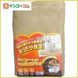 宠物专用温暖垫子[I媒体暖气器具(宠物专用)][ペット用あったかマット[アイメディア 暖房器具(ペット用)]]