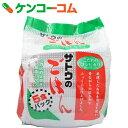 サトウのごはん こだわりコシヒカリ 200g×5個[サトウのごはん ごはん お米 ご飯 コシヒカリ