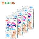 【ケース販売】メリーズ さらさらエアスルー テープ Lサイズ 54枚×4パック (216枚入り)[メリーズ テープ式 ケンコーコム]【RCP】