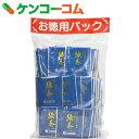 抹茶入り緑茶 ティーバッグ お徳用パック 2g×100袋[西福製茶 緑茶(お茶)]