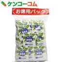 おいしい知覧茶 ティーバッグ お徳用パック 2g×100袋[西福製茶 鹿児島茶・知覧茶]【送料無料】