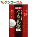 ユウキ製薬 徳用 なた豆茶100 3g×50包[なたまめ茶 なた豆茶]【by01】