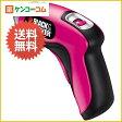 ブラック&デッカー 充電式電動ドライバー(ホームドライバー) CSD300-TP ピンク[ブラック&デッカー 電動ドライバー]【送料無料】