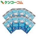 モースガード 5枚×12袋セット 60枚入[モースガード ウイルス対策マスク 防災グッズ]【あす楽対応】【送料無料】