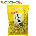トーノー じゃり豆 業務用 340g[豆菓子]