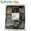 トーノー しじみスープ 業務用 4g×30袋[TONO(トーノー) しじみスープ]