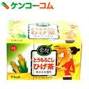 とうもろこしひげ茶 1.5g×40包[コーン茶(とうもろこし茶)]