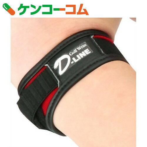 D-LINEリストコントロール ブラック L 000-0492