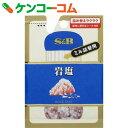 S&B 袋入り岩塩 ミル詰替用 36g[S&Bスパイス 岩塩]【あす楽対応】