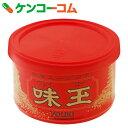 ユウキ食品 味玉(ウエイユー) 150g[ユウキ食品 スープの素(中華スープ)]