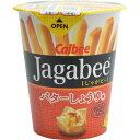 カルビー ジャガピー バターしょうゆ味 40g[カルビー スナック菓子 お菓子 ケンコーコム]
