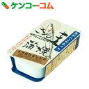 原料にこだわった さんま蒲焼 100g[缶詰]【あす楽対応】