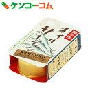 銚子港 オイルサーディン 100g[オイルサーディン(いわし油漬け)]【あす楽対応】