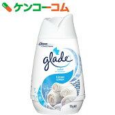 グレード ソリッドエアフレッシュナー クリーンリネン 170g[グレード 芳香剤 トイレ用]【あす楽対応】