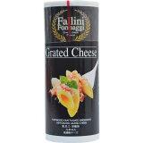ファリーニ 粉チーズ 80g[ファリーニ 粉チーズ]