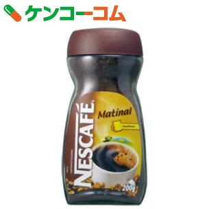 マチナル コーヒー