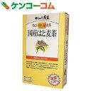 おらが村の健康茶 国産はと麦茶 5g×24袋[おらが村 はとむぎ茶(ハトムギ茶)]