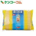 ディチェコ(DE CECCO) No.11 スパゲッティーニ 3kg[DE CECCO(ディチェコ) スパゲティーニ(直径1.3mm-1.5mm)]【あす楽対応】