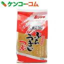 ぶちうまい つぶ 麦味噌 1kg[シマヤ 味噌(みそ)]