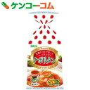 タカモリ ナポリタン 3食入×12個[タカモリ パスタ(レトルト)]【送料無料】