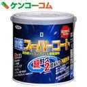 アサヒペン 水性スーパーコート ティントローズ 1.6L/アサヒペン/水性塗料(多用途)/送料無料