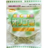 kohaku 低聚糖120g[低聚糖(甜调味品)肯高com][コハク オリゴ糖 120g[オリゴ糖(甘味料) ケンコーコム]]