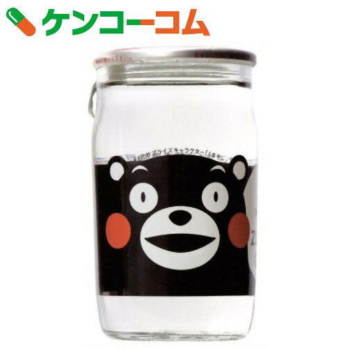 瑞鷹 くまもとカップ(くまモンカップ) 180ml[瑞鷹 普通酒]...:kenkocom:11245644